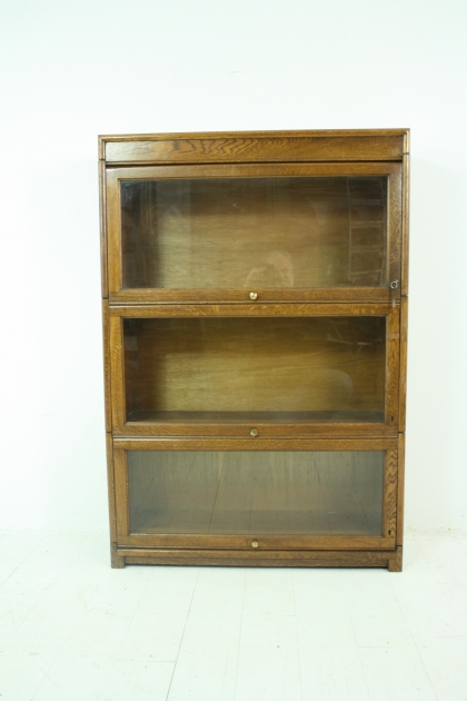 antique cabinets kitchen vintage haberdashery cabinet from the rolls royce factory 1258