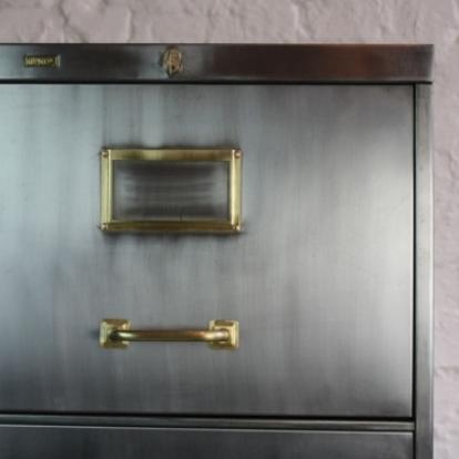 filing cabinet handles 2