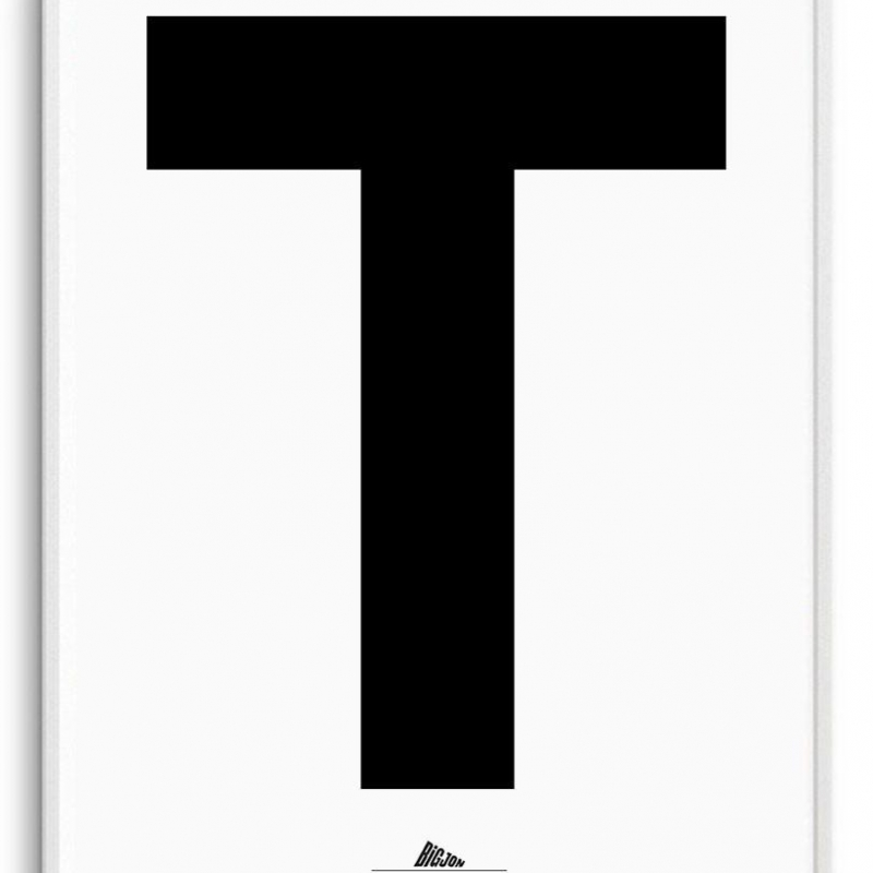 photo regarding Printable Letter T named Stunning Printable Letters T Air Media Structure