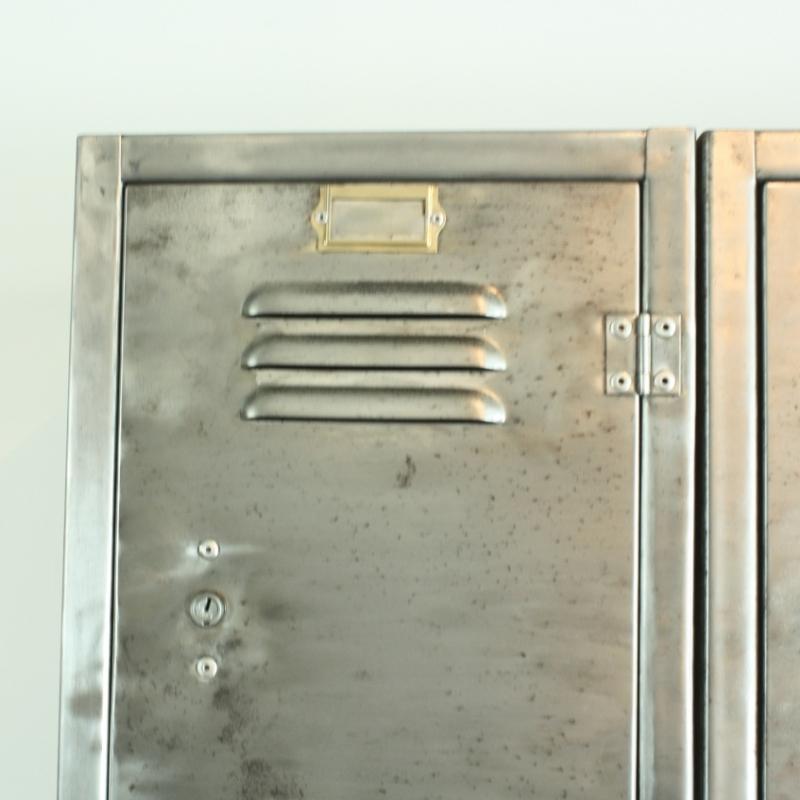 IMG 8914