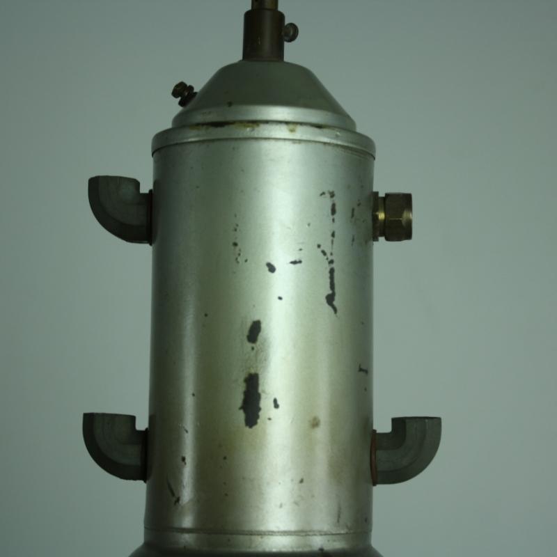 IMG 9591