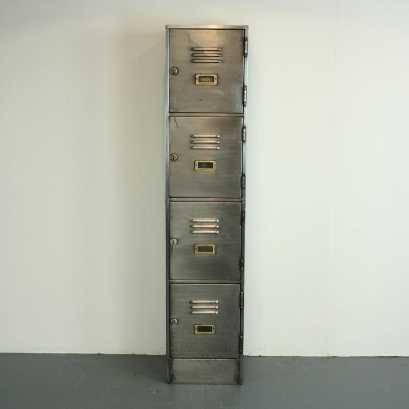 IMG 8600