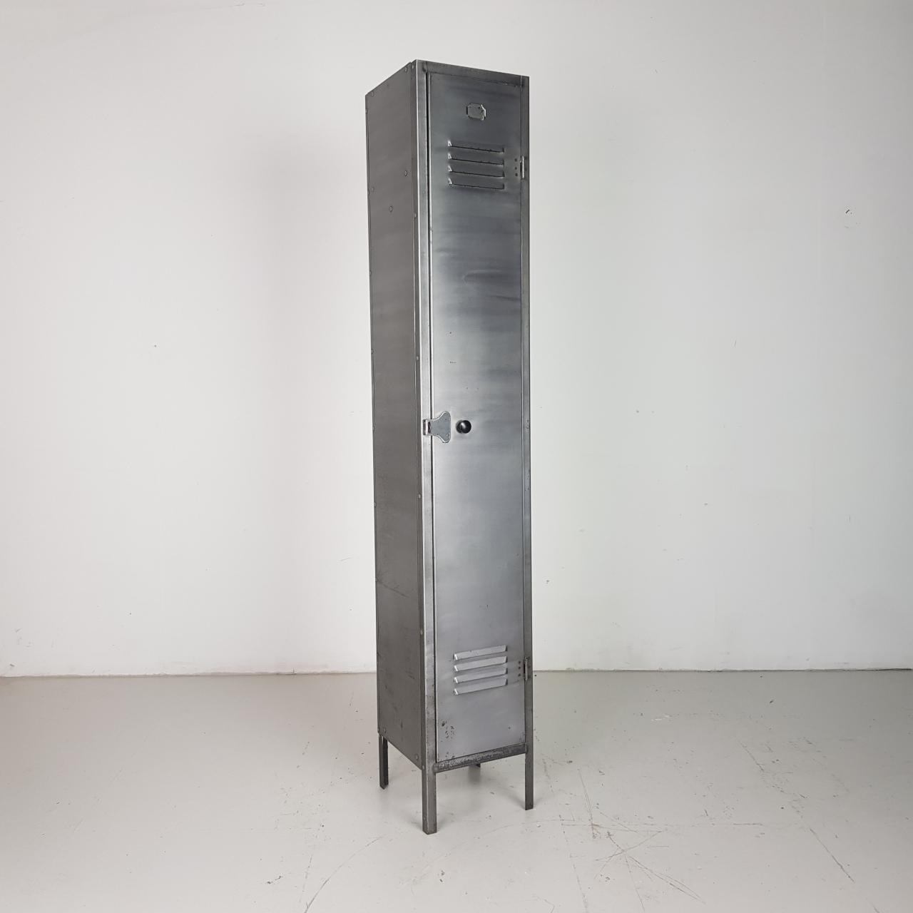 20200120 151630