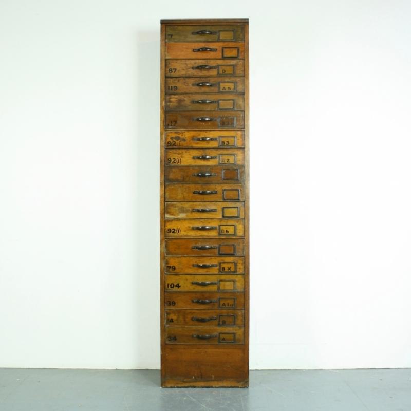 IMG 9752