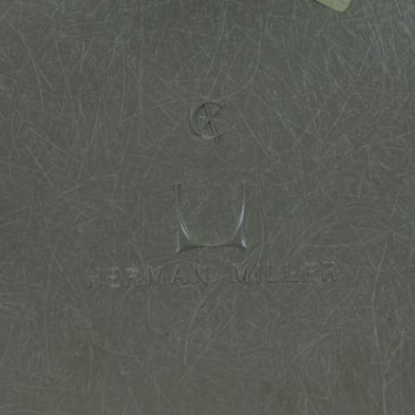 DSC00449