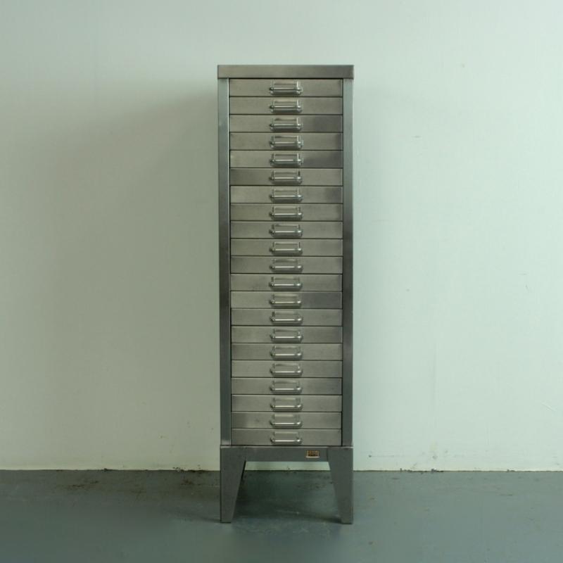 IMG 8997