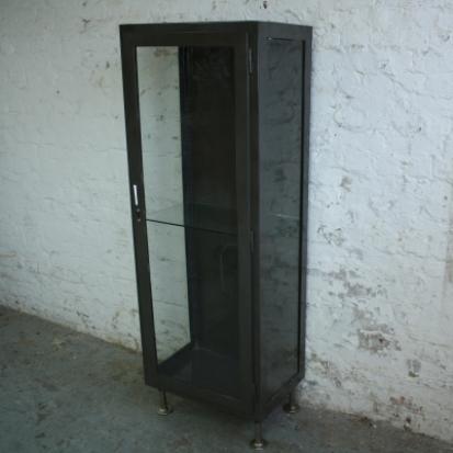 Doctor Cabinet eBay