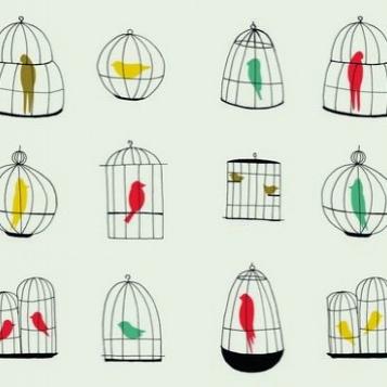 BirdcagescloseupLightGrey