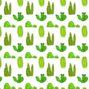 Cactus Repeat Example300dpi