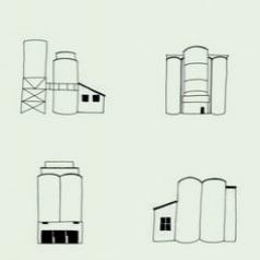CementWorkscloseupGrey