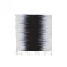 Edited rug