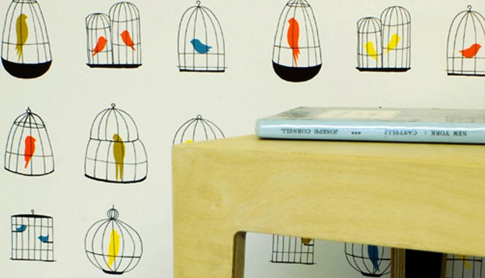 birdcage300dpiposter